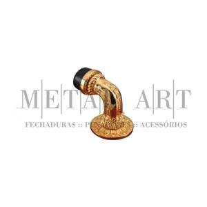 Amortecedor de Porta Louis XV - 9975