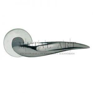 Fechadura Bauhaus - 10083