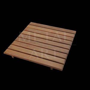 Deck 11715